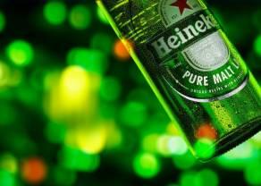 ¡Nuevo análisis de Inditex, Aflac, Vistra Corp y Heineken!