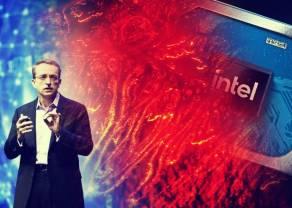 ¡Nuevo análisis de Intel! ¿Qué pasa con 3M Company, Walgreens Boots y Bankinter?