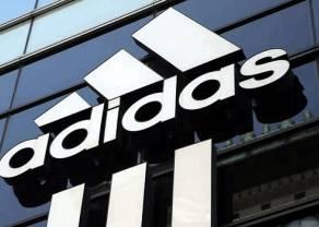¡Nuevo análisis de LVMH, Match Group y Adidas!