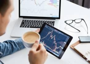 Nuevo análisis de Podcast, Archego Capital, Masmóvil, Euskaltel, PharmaMar y mucha más