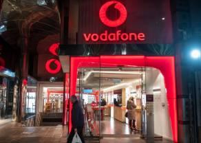 ¡Nuevo análisis de Zendesk, Verizon y Vodafone!