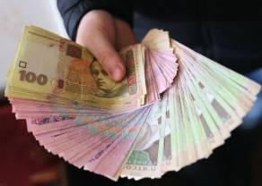 Nuevo análisis semanal del par Libra Esterlina Dólar Estadounidense (GBPUSD)