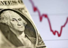 ¿Nuevo impulso bajista? ¿Qué pasa hoy con el dólar neozelandés? NZDUSD