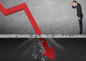 Nuevo intento de suelo en los Minis, S&P500, Dow y Nasdaq