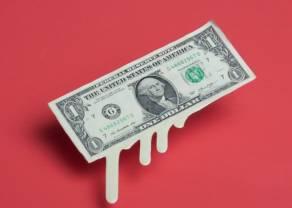 ¡Nuevo plan de trading! ¿Qué hay de las inversiones en el dólar respecto a otras monedas?