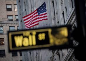 Nuevos máximos históricos en S&P 500: Resumen semanal en 6 imágenes