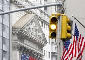 Nuevos máximos históricos USA y pullback (retroceso) : Resumen semanal