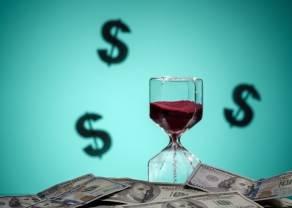¡El dólar pide tiempo! ¿Caídas a partir de la sesión americana? Mercado Forex hoy