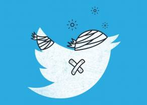 Ojo a las cotizaciones de Twitter