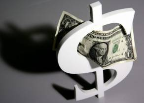 Ojo con las cotizaciones de los pares del dólar (EUR/USD, AUD/USD y USD/JPY)