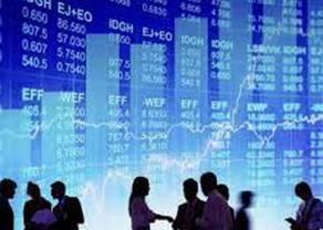 ¡OJO!, con lo que pueda pasar esta semana con el petróleo y el bitcoin, ¡Vamos a hacer un pequeño repaso a lo que pueda suceder estas semana en los mercados!