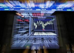¡Ojo! Los inversores esperan comentarios adicionales de la Fed sobre la política monetaria