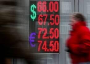 ¡Operan dispares en medio de leve alza global del dolar (USD)! Analizamos el mercado Forex