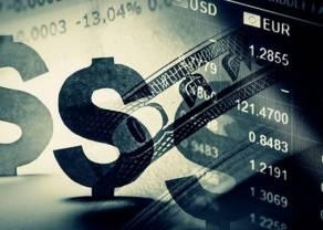 Operativa en el cambio Dólar Estadounidense Franco Suizo (USDCHF) al comenzar la semana