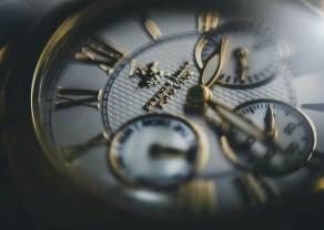 Oro, bolsas de valores, eurodólares: el momento de las decisiones