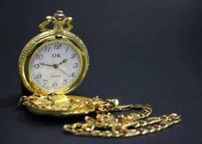 Oro, plata, petróleo ¿Hasta dónde caerán?