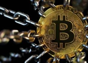 ¿Otra vez? El Bitcoin vuelve a cansar al inversor. ¿Qué podemos hacer con Dogecoin? El riesgo de Internet Computer