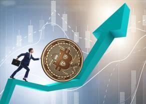 ¡Otro golpe bajo de las criptomonedas! ¡El Bitcoin rompe todos los esquemas! Binance Coin se supera y Ethereum le abre los ojos al inversor