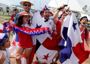 Panamá quiere ser el segundo país en adoptar el Bitcoin