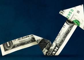 Panorama en Forex antes de la política monetaria en Estados Unidos