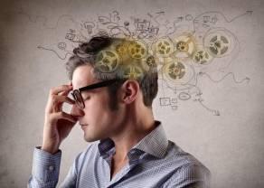 Patrones de comportamiento que sabotean a los traders. Parte II