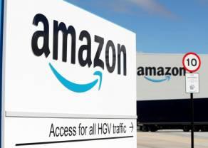 Pentágono relicitará contrato en la nube JEDI, en el centro de disputa Microsoft-Amazon