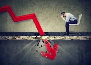Pero bueno, ¿qué está pasando? ¿Es que el mercado global va a caer a plomo hoy? El Dax 30 dando pasos en falso. Gran apertura de sesión del Nasdaq 100, pero ¿y el S&P 500 ?