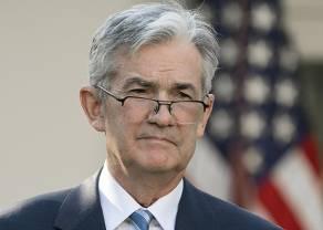 Pese al aumento en la inflación, la Fed mantiene la política de tasas y compras de activos