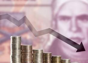 Peso mexicano ( MXN ) gana tras caer a peor nivel en casi tres semanas