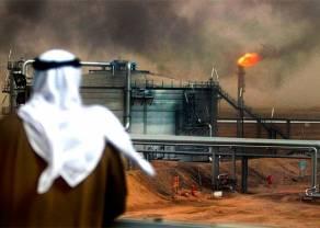 Petroleo: Emiratos Árabes Unidos propone posponer la decisión de extender el pacto OPEP+ (agencia WAM)