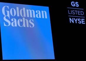 Petroleo: Goldman cree que proyección de producción petrolera es incierto tras suspensión de reunión de OPEP+