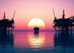 Petroleo: Mexicana Pemex operará relevante yacimiento compartido de crudo en aguas Golfo de México