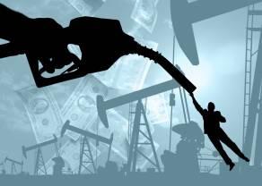 Petróleo: Rusa Lukoil adquiere 50% de proyecto en el que participa mexicana PetroBal (Rusia vs. México)
