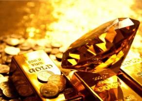 ¿Petróleo seguirá al alza? ¿Qué pasa con las cotizaciones del oro y la plata hoy?
