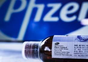 Pfizer y Moderna: El curioso plan 10b5-1 o cómo hacerse (más) rico en un minuto
