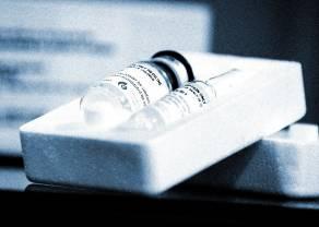¡Pharma Mar empieza a fallar! ArcelorMittal se pasa del todo... Ponemos en duda al Banco Sabadell