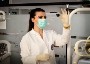 Pharmamar anuncia avances con un tratamiento contra el Covid-19 y sube en la bolsa