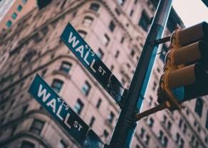 ¿Pharmamar cotizará en Wall Street?