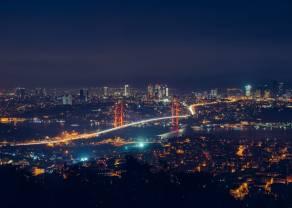 PIB 3T De Turquía: ¿Habrá Buenas Noticias?