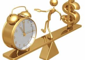 ¿Piensas pagar 1.22 Dólares por el Euro (EURUSD)? Un respiro para el cambio Euro Yen (EURJPY) El valor del cambio Euro Libra (EURGBP) se abandona en una caída para este finde