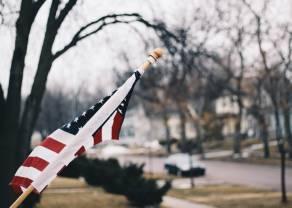 Plan de estímulo en EEUU: ¿Compra con el rumor, vende con la noticia?