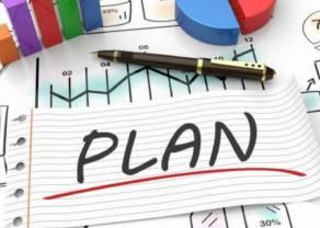 Plan de trading para la semana del 2 al 8 de Agosto
