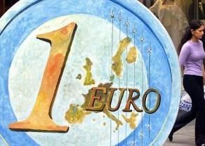 ¿Podrá el cambio Euro Dólar (EUR/USD) con los 1,20?