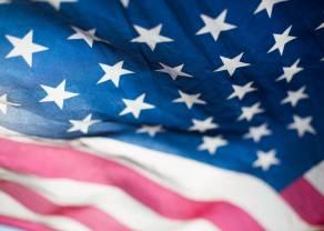 ¿Por qué es preferible tradear en el mercado americano de acciones?