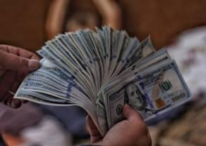 ¿Por Qué La Urgencia De Estímulo Fiscal?