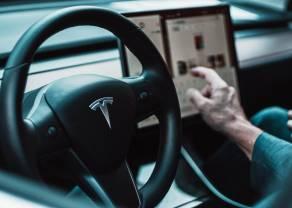 ¿Por qué las acciones de Tesla están cayendo?