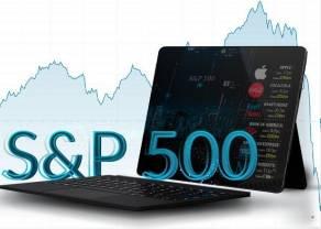 ¿Por qué los inversores conservadores prefieren el S&P 500?