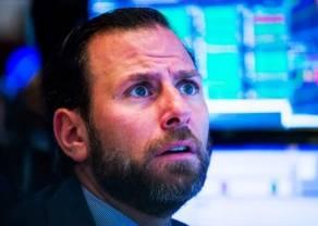 ¿Por qué pasa esto con el oro, S&P 500 y los pares USDJPY y XAUUSD?