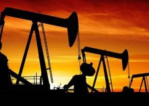 ¿ Por qué suben tanto el precio del gas y del petróleo? El continuo aumento en el precio de estas dos materias primas auguran un invierno negro para Europa