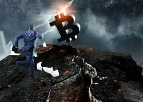 ¿Por qué subes Bitcoin?